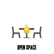 open_space