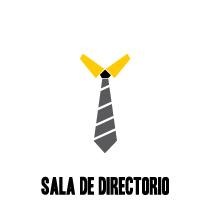 sala_de_directorio
